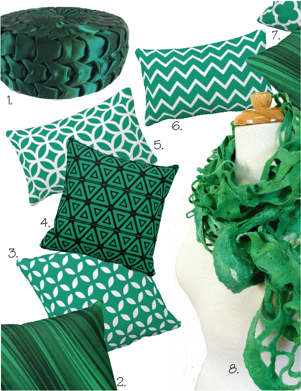 emerald-pillows-collage-3
