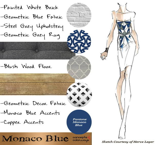 monaco-blue-fashion-forward-square