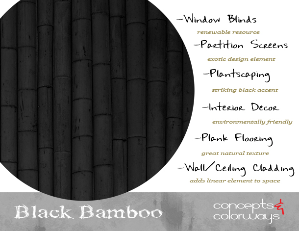 black-bamboo-board