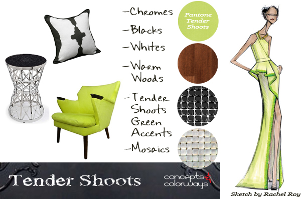 tender-shoots-concept-board