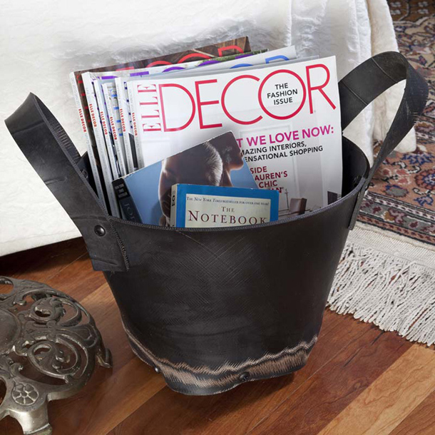 Recycled-Tire-Basket-2