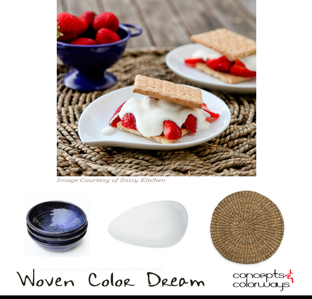 woven-color-dream-edible-decor