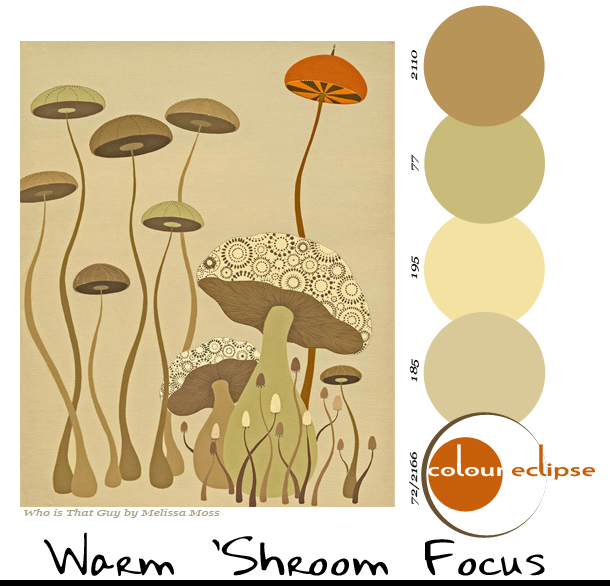Warm-'Shroom-Focus-Paint-Palette