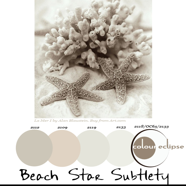 beach-star-subtlety-paint-palette
