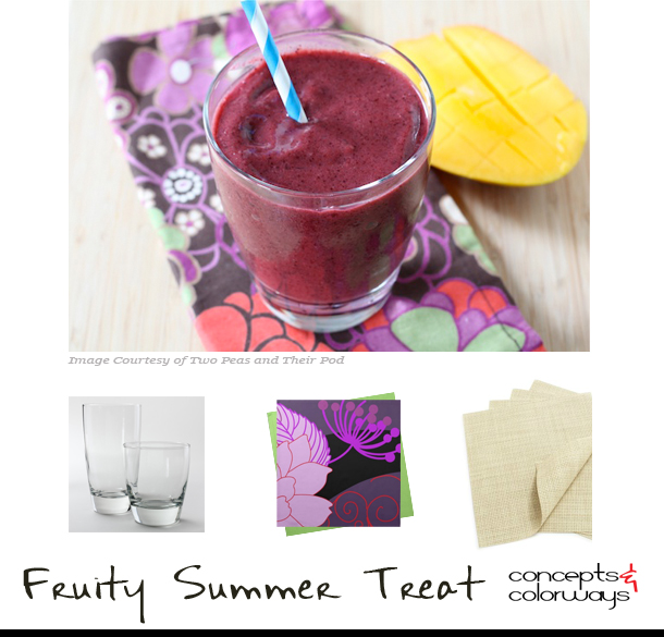 fruity-summer-treat-edible-decor