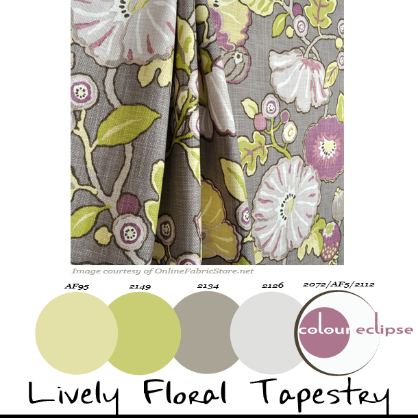 lively-floral-tapestry--paint-palette