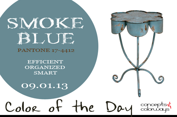 09.01.13-smoke-blue-color-of-the-day