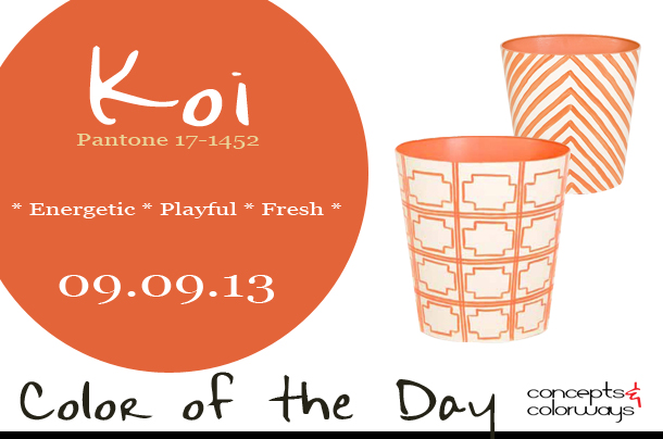 09.09.13-koi-color-of-the-day-r1