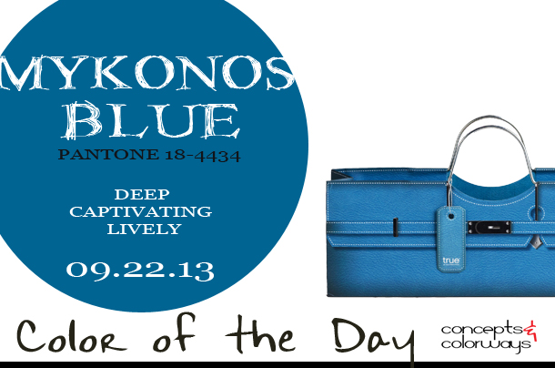 09.22.13-mykonos-blue-color-of-the-day