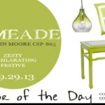 09.29.13-limeade-color-of-the-day