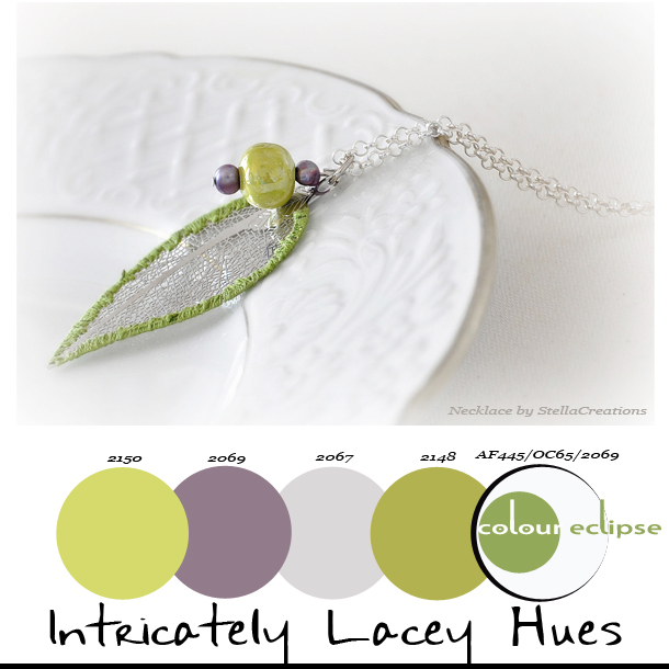 intricately-lacey-hues-paint-palette