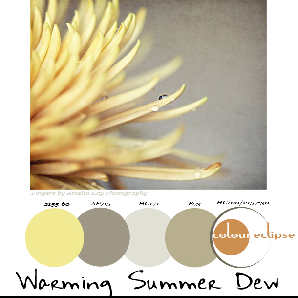warming-summer-dew-paint-palette