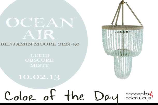 10.02.13-ocean-air-color-of-the-day