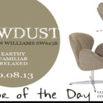 10.08.13-sawdust-color-of-the-day