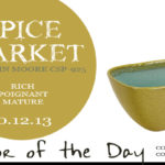 10.12.13-spice-market-color-of-the-day