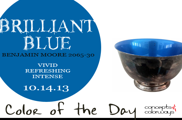 10.14.13-brilliant-blue-color-of-the-day