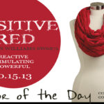 10.15.13-positive-red-color-of-the-day