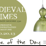 10.20.13-medieval-times-color-of-the-day
