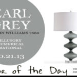 10.21.13-earl-grey-color-of-the-day