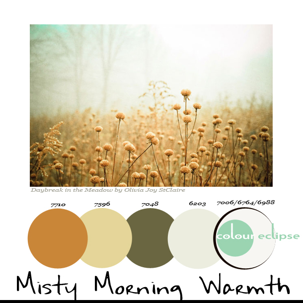 misty-morning-warmth-paint-palette