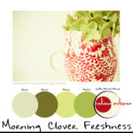 morning-clover-freshness-paint-palette