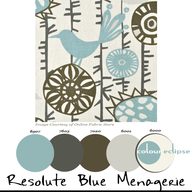 resolute-blue-menagerie-paint-palette