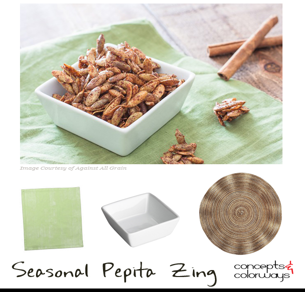 seasonal-pepita-zing-edible-decor