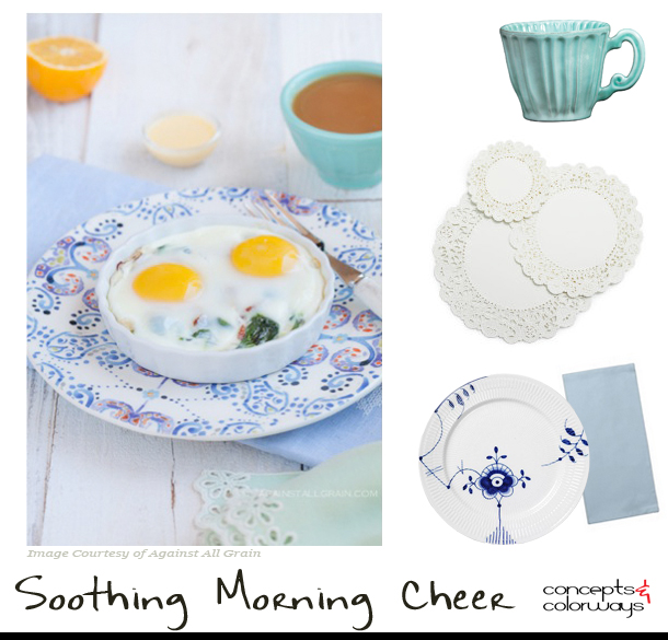 soothing-morning-cheer-edible-decor