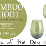 11.08.13-bamboo-shoot-color-of-the-day