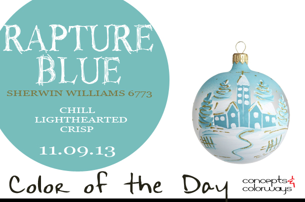 11.09.13-rapture-blue-color-of-the-day
