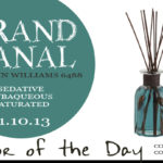 11.10.13-grand-canal-color-of-the-day