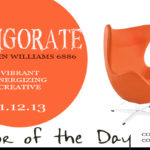 11.12.13-invigorate-color-of-the-day
