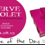 11.28.13-verve-violet-color-of-the-day