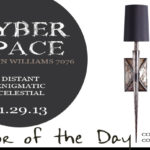 11.29.13-cyberspace-color-of-the-day