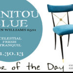 11.30.13-manitou-blue-color-of-the-day