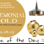 09.18.13-ceremonial-gold-color-of-the-day