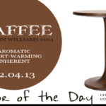 12.04.13-kaffee-color-of-the-day