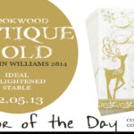 12.05.13-rookwood-antique-gold-color-of-the-day