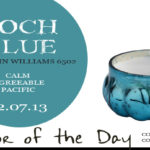 12.07.13-loch-blue-color-of-the-day