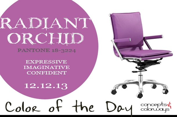 12.12.13-radiant-orchid-color-of-the-day