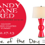 12.17.13-candy-cane-red-color-of-the-day