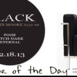 12.18.13-black-color-of-the-day