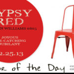 12.25.13-gypsy-red-color-of-the-day