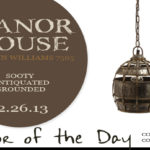 12.26.13-manor-house-color-of-the-day