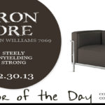 12.30.13-iron-ore-color-of-the-day