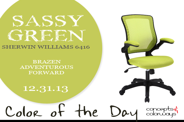 12.31.13-sassy-green-color-of-the-day