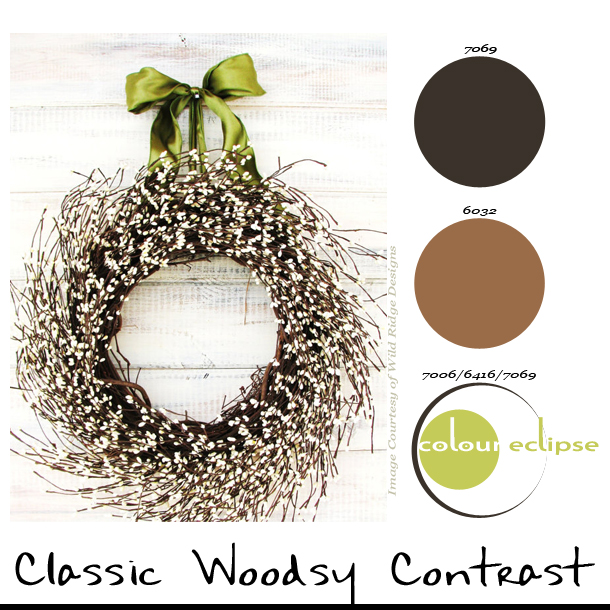 classic-woodsy-contrast-mini-palettes