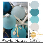frosty-holiday-dream-paint-palette