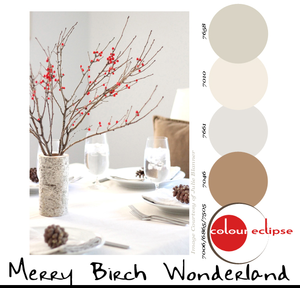 merry-birch-wonderland-paint-palette