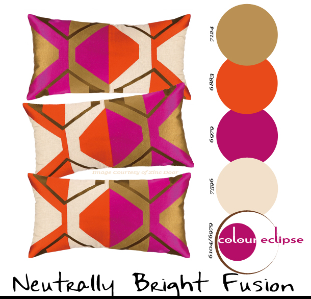 neutrally-bright-fusion-paint-palette